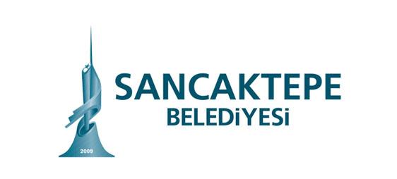 SANCAKTEPE BELEDİYESİ